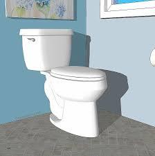 kohler toilet lava lamp kohler wall mounted toilets new walk in bathtub toilets