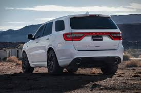 2018 dodge suv. interesting dodge 2018dodgedurangosrt3 with 2018 dodge suv