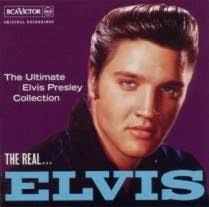 Irish Album Charts This Week Elvis Day By Day 06 01 2013 07 01 2013