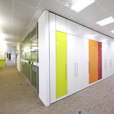 storage wall office storage59 office