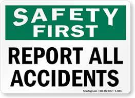 My Boss Wont Fill Out An Accident Report Illinois Workers