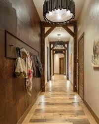 contemporary hallway lighting. Hallway Lighting Pic Inspiring Rustic Light Fixtures Contemporary Chandeliers For Foyer