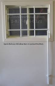 glassessential com window security s quick release window bars hinged sigproid62cefcc2b9