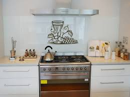 Www Wall Decor And Home Accents Kitchen Backsplashes Home Furnishings And Decor Decorate Your 96