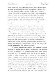 essays refugees write my paper fresh essays custom essay  archives essays in idleness david warren