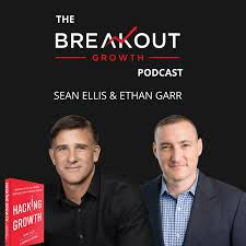 The Breakout Growth Podcast