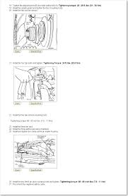 hi there i need timing diagram for kia sportage 2001 2 0l dohc 16v if you have any more questions or need any more diagrams please don t hesisitate to ask thanks again jhoop