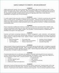 Customer Service Sales Resume Amazing Customer Service Resume New Beautiful Resume Layouts