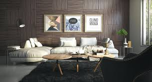 beautiful painting paneled walls before after inspiration attractive half wall paneling ideas image art paint patterns