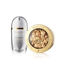 superstart booster advanced ceramide capsules set a 145 value elizabeth arden