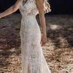 Brandy Parrett (blparrett) - Profile | Pinterest