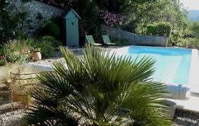 gite de charme 4 avec vue exceptionnelle en drome provenÇale