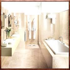 Bad Ideen Diy Houzz Bad Fliesen Luxury Houzz Schlafzimmer Ideen