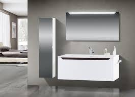 Badezimmer Set Kika