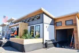 Passive Solar  Small House BlissSolar Home Designs
