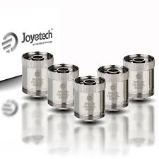 unimax. joyetech bfxl kth dl head for unimax 22/25 (0.5ohm) unimax l