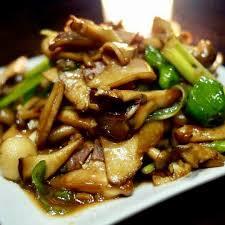 Aneka tumis sayur juga jadi menu makanan rumahan yang praktis dibuat. Aneka Resepi Masakan Sayur Sedap Dan Mudah