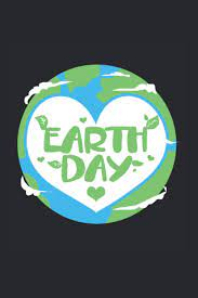 Earth Day Calendar 2021: Earth Day Calendar 2021 Earth Day Calendar Planner  Monthly Weekly Earth Day Appointment Planner 2021 Earth Day Appointment  Book 2021: Wales, Elizabeth: 9798550447482: Amazon.com: Books