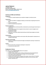 Purchasing Resumes Stunning Resume Procurement Specialist Gallery Best Examples and 96