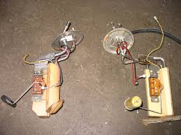 inline fuel pump????? ford truck enthusiasts forums F150 Fuel Pump this float is the part that is failing on your truck so your fuel gauge won't work until this part is replaced, adding an exterior fuel pump will have no f150 fuel pump