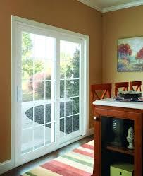 sliding door replacement cost medium size of egress window cost sliding door replacement cost replace sliding sliding door replacement cost