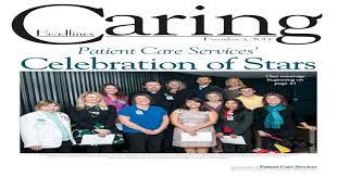 Patient Care Services' CCelebration of Starselebration of ...