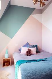 diy wall painting ideas to refresh your