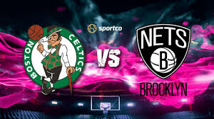 It's the first time the bucks have reached the conference finals since 2019, when. Boston Celtics Vs Brooklyn Nets Nba 2021 Prediction Preview Head To Head Stats Injury Report Live Streaming Info Basketball