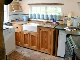 East Norwich Country Kitchen Bank House Ref Cya In Hingham Norwich Norfolk English