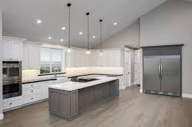 Top 10 Kitchen Designs