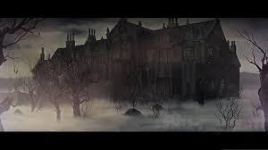 house of usher blu ray die verfluchten special edition the house of usher blu ray die verfluchten special edition the fall of the house of usher