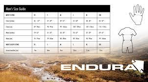 Endura Mt500 Spray Shorts 49 99 Close Out P A