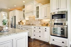 cost granite installation cost stone kitchen countertops limestone countertops silestone countertops cost granite fabricators countertop installation