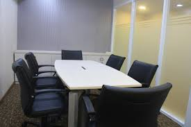 office meeting pictures. gii virtual office \u2013 meeting room pictures p