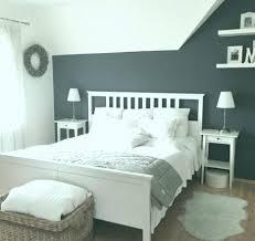 Kleines Schlafzimmer Einrichten Ideen Typen Kleines Zimmer
