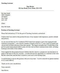 Fresh Applying For A Teaching Job Cover Letter 40 For Resume Cover Letter  Examples with Applying For A Teaching Job Cover Letter