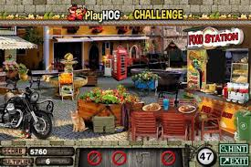 Play hidden object games, unlimited free games online with no download. New Hidden Games Online Free Online Hidden Object Games Cloudy Girl Pics