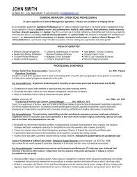 Resume Sample For Human Resource Position Click Here To Download