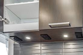 upper cabinet lighting. The Light Box Cabinet Modification Can Be Built Into Your Upper Cabinets, Which Is Used To House And Conceal Wires Under Lighting. Lighting