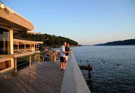Dobbs Ferry Chart House Restaurant Half Moon Restaurant Dobbs Ferry Hudson Valley