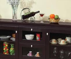 full size of shelf stunning fridge shelf replacement 25 diy coffee bar ideas for your