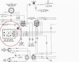 1993 dodge dakota fuel pump wiring diagram wire center \u2022 1992 dodge ram 150 wiring diagram 1993 dodge dakota fuel pump wiring diagram example electrical rh labs labs4 fun 1992 dodge ram wiring diagram 1992 dodge ram wiring diagram