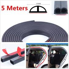 please in the first 1 2 days of time to pay more attention to the door is not closed safety first ng contents 1 x b type seal strip