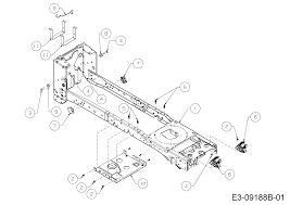 1 2 Hp Kohler Engine Wiring Diagrams