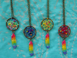 The Word Alive Dream Catcher dreamcatchers Deeper Than Fashion 80