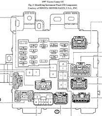1997 toyota camry fuse box diagram engine compartment 1999 photo 2000 toyota camry interior fuse box diagram 1997 toyota camry fuse box diagram 1997 toyota camry fuse box diagram 2009 09 10 202026