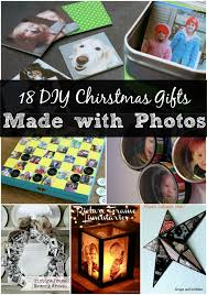 194 Best 25 Days Of Christmas Ideas Images On Pinterest  La La La Gifts For The Family For Christmas