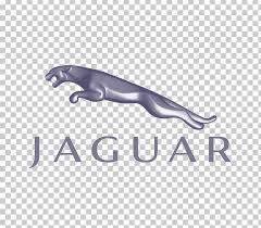 jaguar cars 2016 jaguar xf logo png