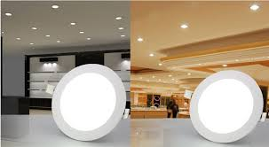houzz recessed lighting. modren recessed image of 4 inch recessed lighting placement houzz and