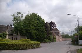 Saint-Sixtus Abbey - Wikipedia